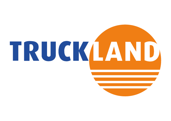 https://allyourbi.nl/wp-content/uploads/2020/02/truckland-logo.png