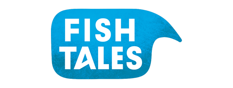 https://allyourbi.nl/wp-content/uploads/2020/07/logo-fish-tales.png