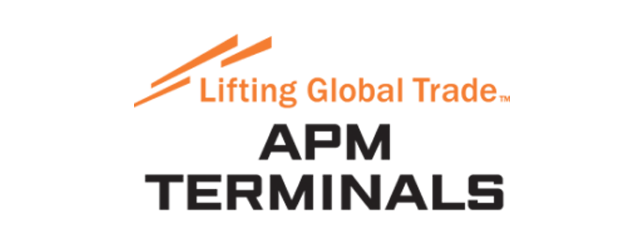 https://allyourbi.nl/wp-content/uploads/2020/09/APM-Terminals2.png