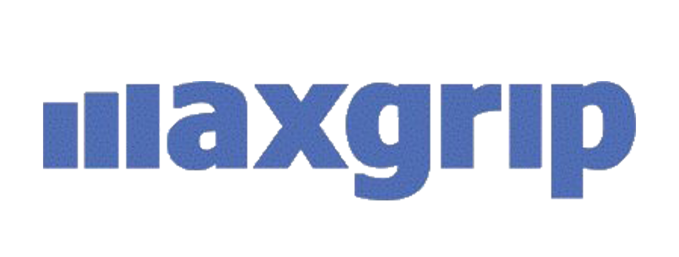 https://allyourbi.nl/wp-content/uploads/2020/09/Maxgrip-logo.png